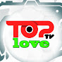 TOP LOVE TV