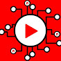 M&VL Music And Video Library [NoCopyrightSounds] - Youtube