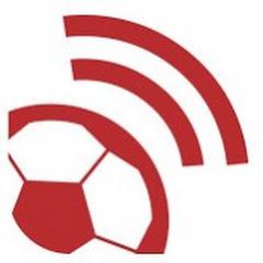 ECDF - El Canal del Fútbol