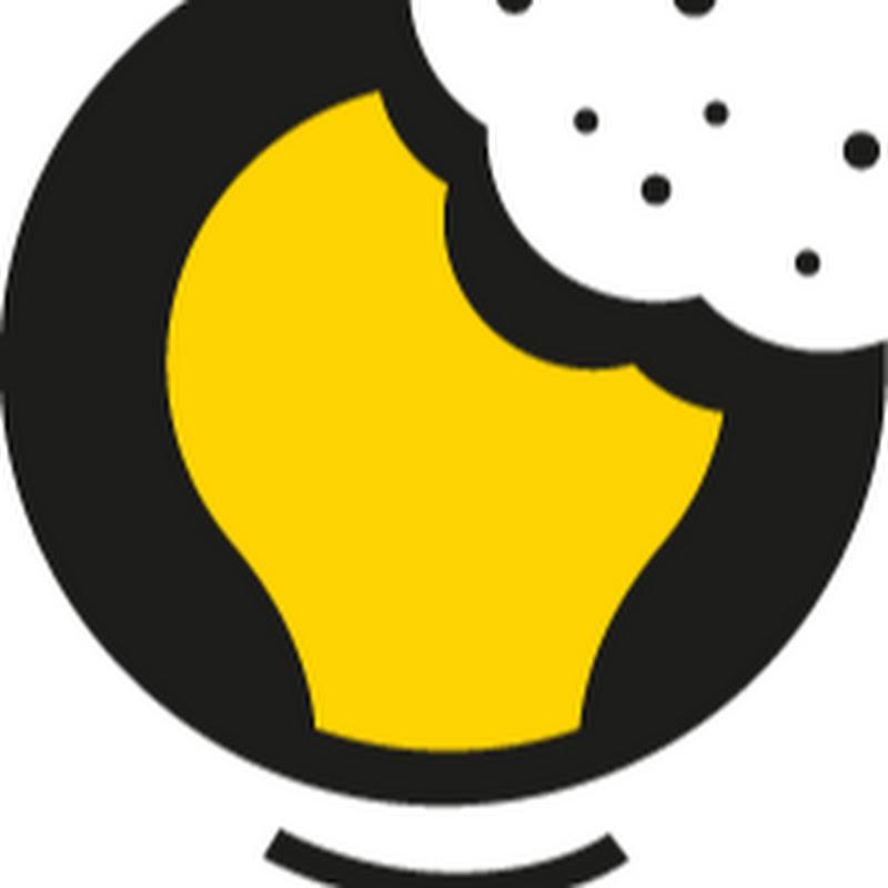 Book Video Club