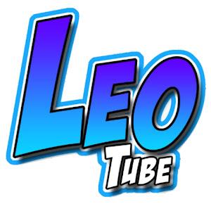 LeoTube