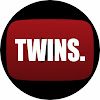 Twins.TV
