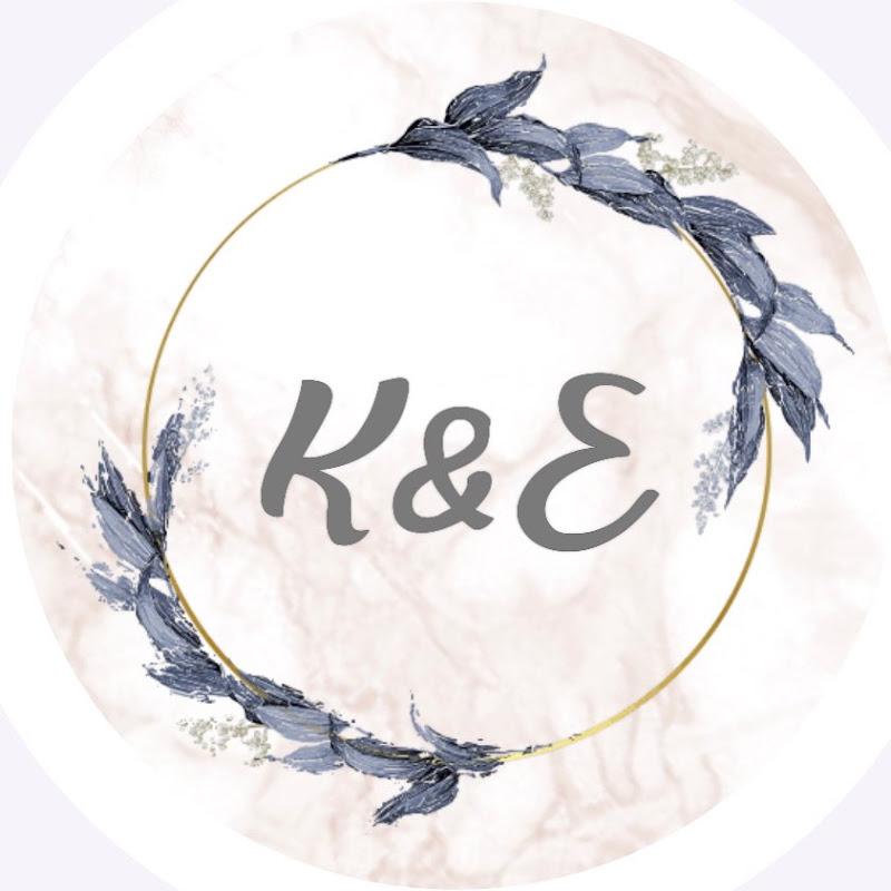 K&E Explorer (k-e-explorer)