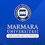 Marmara Üniversitesi Dragos Külliyesi