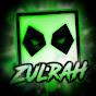 Zulrah