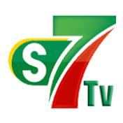Senegal7 net worth