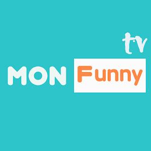 Monfunny tv