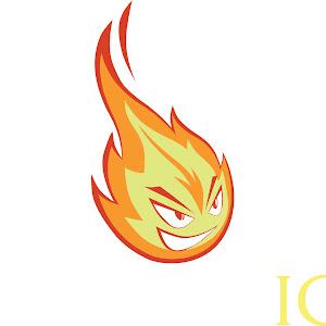 Dancehall IG