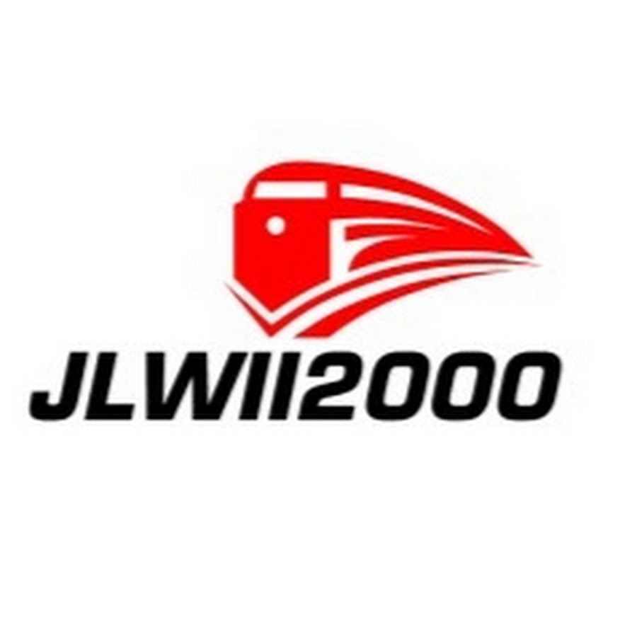 jlwii2000