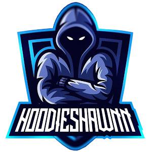 HoodieShawnn