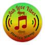 Jah Love Vibes (jah-love-vibes)