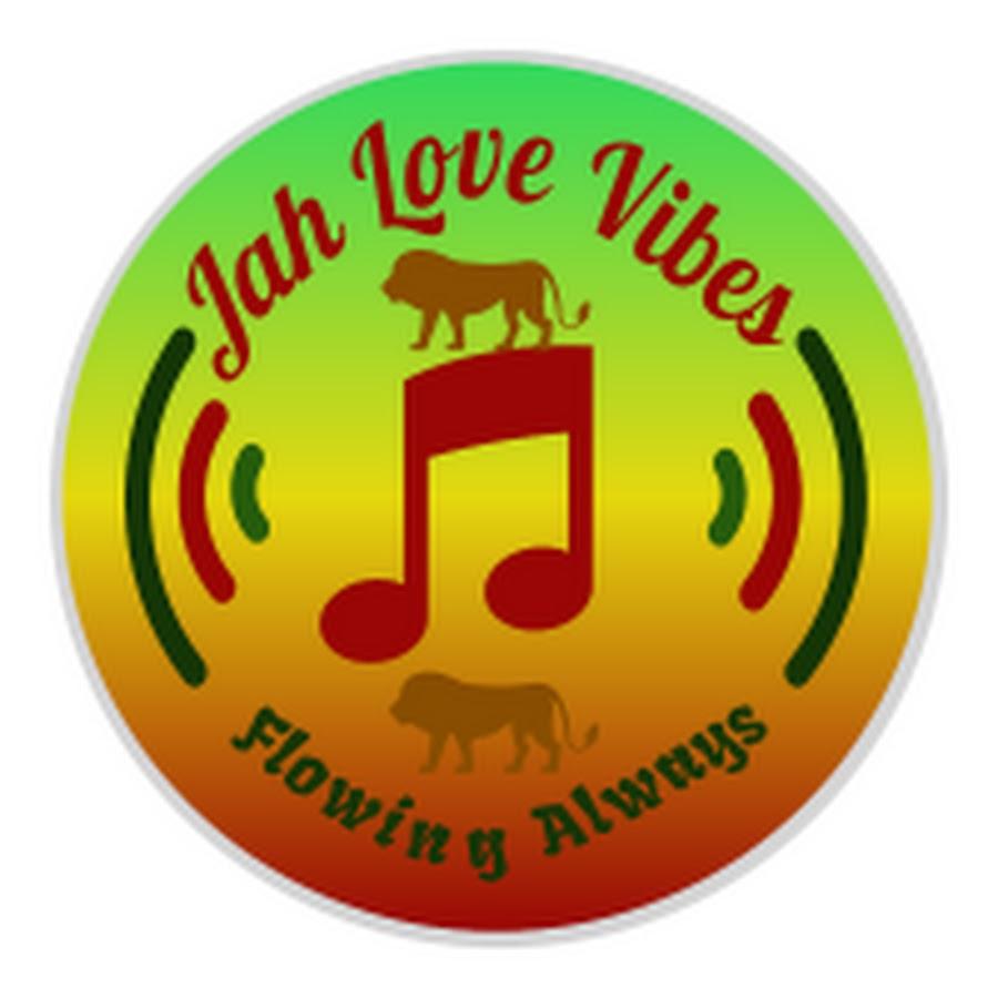 Jah Love Vibes