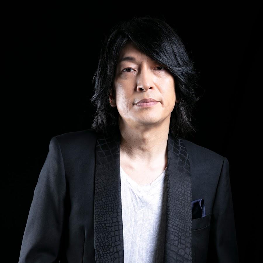 小野正利オフィシャル:Masatoshi Ono OFFICIAL - YouTube