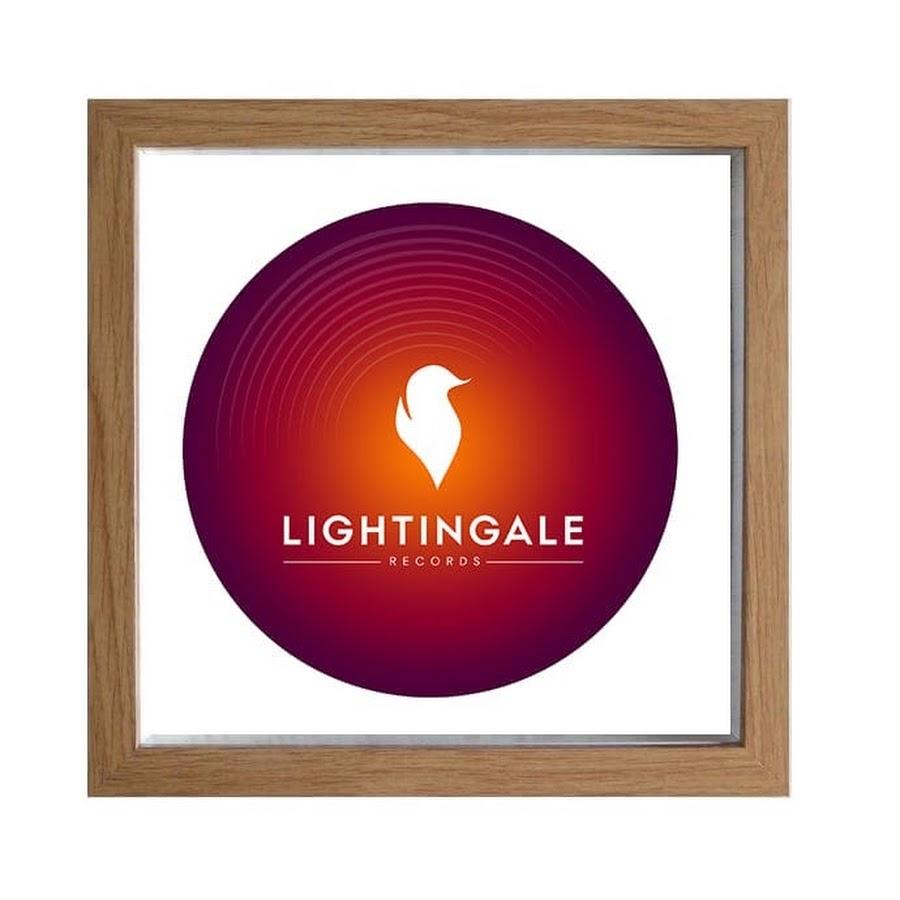 Lightingale Productions
