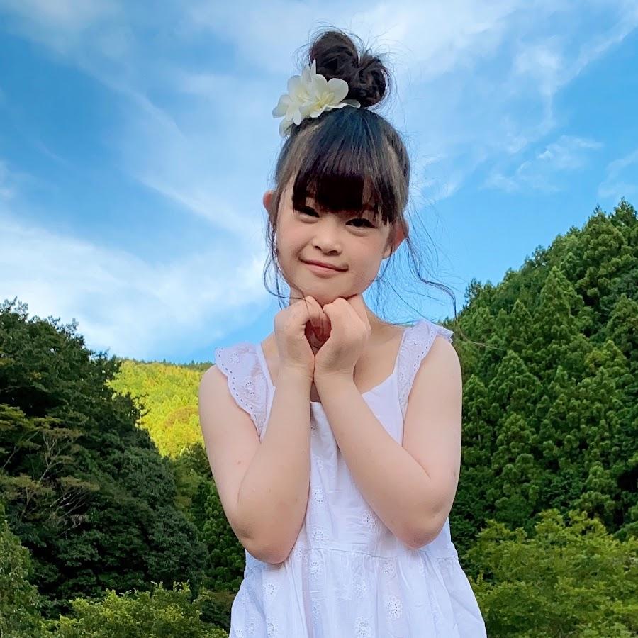 モデル 菜 桜