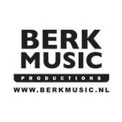 Berk Music net worth