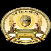 Ark of Change Interdenominational Ministry net worth