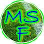 MS FOOTBALL