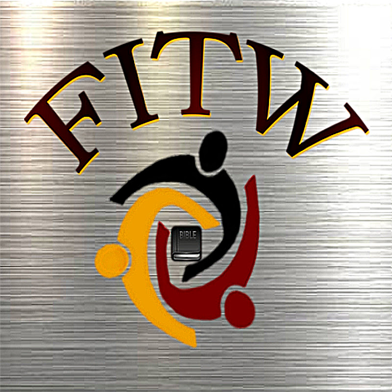 FITW Network (fitw-network)