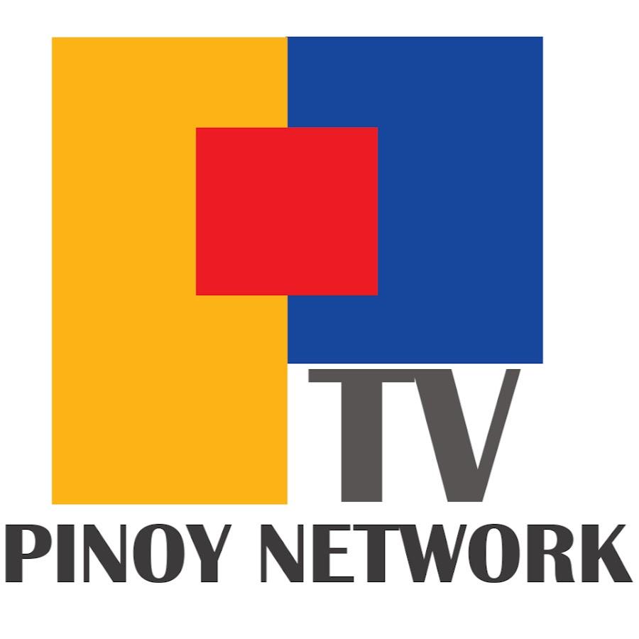 Pinoy Network Tv Youtube Филиппины добавлен 22 мар 2011. pinoy network tv youtube