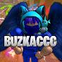 Buzkaccc