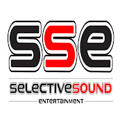 Selective Sound Entertainment
