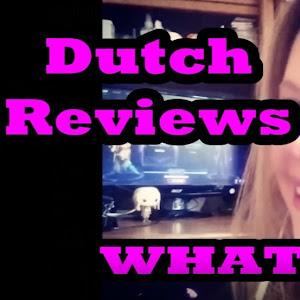 Dutch Reviews