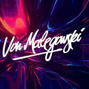 Von Malegowski