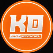 Kvleofficial Gaming net worth