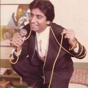 Raju Srivastav Comedy net worth