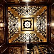 Heritage Elevators net worth