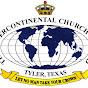 ICG FOT Sermons - Youtube