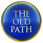The Old Path