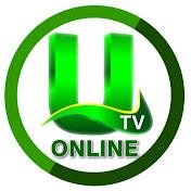UTV Ghana Online net worth