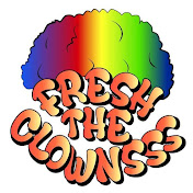 Fresh the Clowns Official net worth