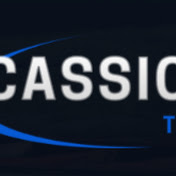 Cassio TV net worth
