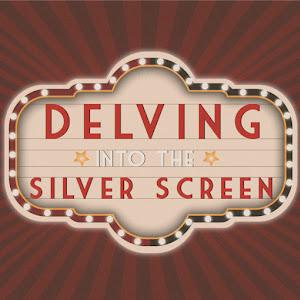 Delving into the Silver Screen