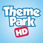 ThemeParkHD net worth