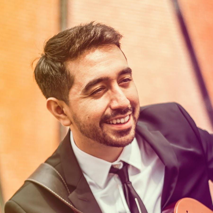 Marcelo Gabriel