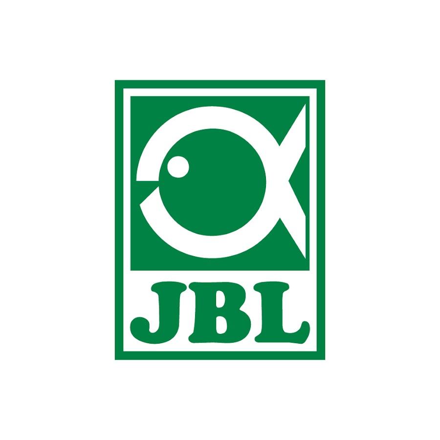JBL GmbH & Co. KG