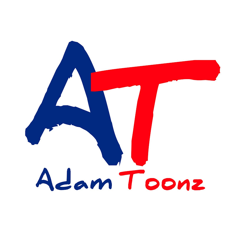 Adam Toonz (adam-toonz)