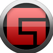 Gamechive net worth