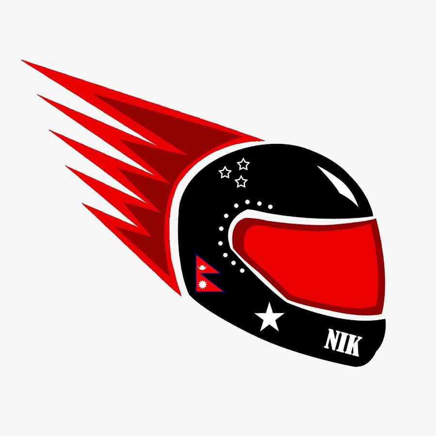 NIK TV