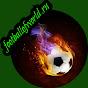 footballofworld