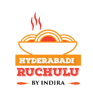 Hyderabadi Ruchulu