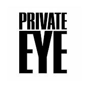 Private Eye Magazine net worth