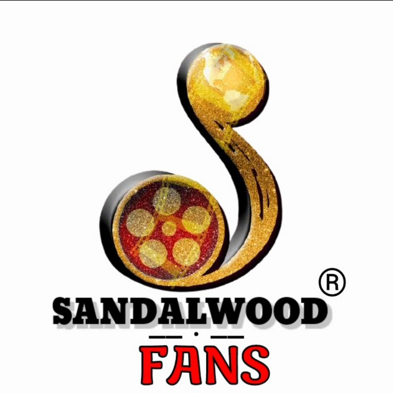 SANDALWOOD FANS