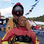 NFD Firefighter Combat Tesm - Youtube