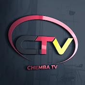 CHEMBA TV net worth