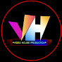 VIDEO HOUSE PRODUCTION